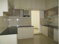15S9U00921: Kitchen 1