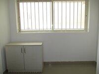 15S9U01128: Balcony 1