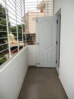 15S9U01128: Balcony 2