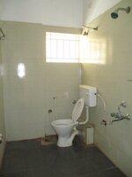15S9U01128: Bathroom 1