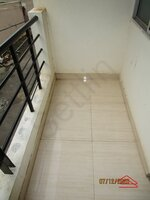 15M3U00114: Balcony 1