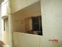 15M3U00114: Balcony 2