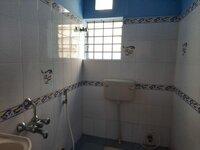 15M3U00114: Bathroom 2