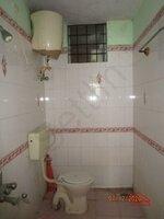 15M3U00114: Bathroom 1