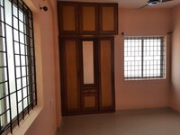 15M3U00114: Bedroom 2