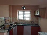 15M3U00114: Kitchen 1