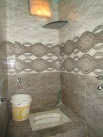 Sub Unit 15S9U00424: bathrooms 1
