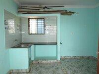 Sub Unit 15S9U00424: bedrooms 1