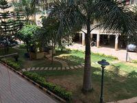 10J7U00062: Balcony 1