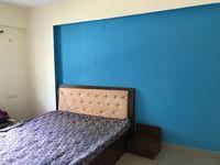 10J7U00062: Bedroom 1