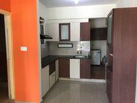 10J7U00062: Kitchen