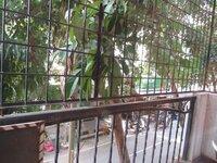 15S9U00340: Balcony 2