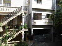 15S9U00340: Balcony 1