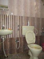 15S9U00340: Bathroom 2