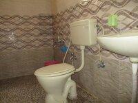 15S9U00340: Bathroom 3