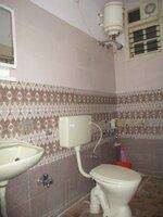 15S9U00340: Bathroom 1