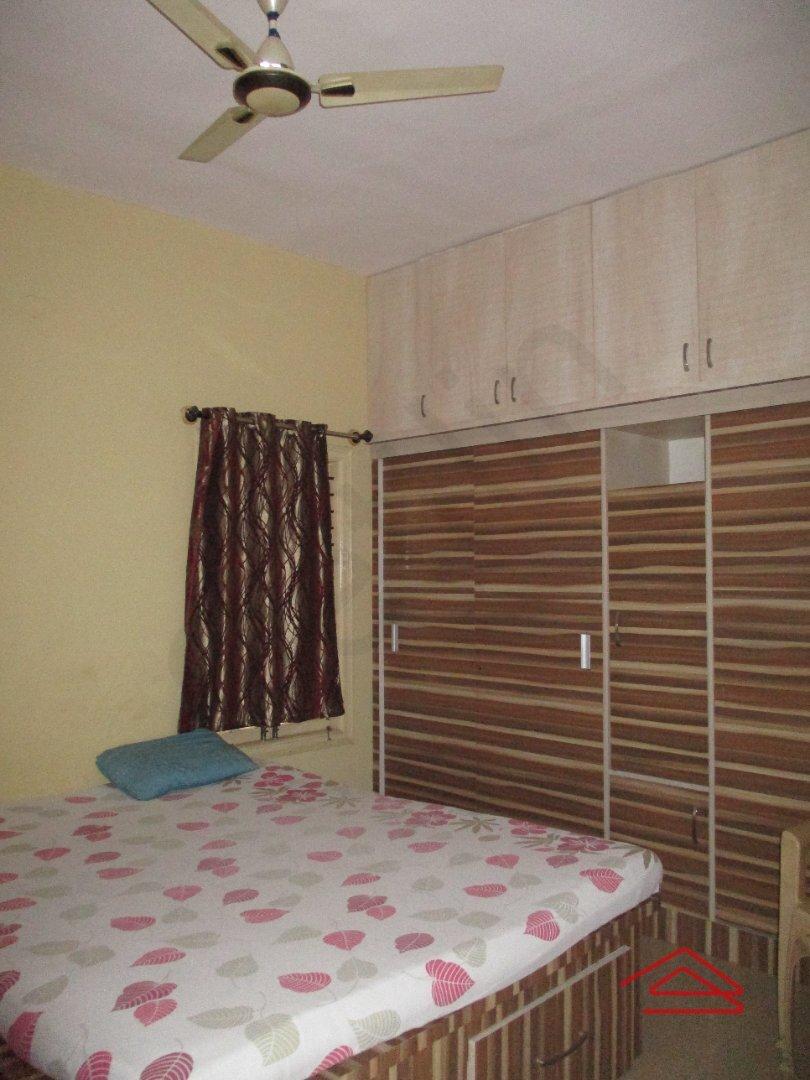 15S9U00340: Bedroom 1