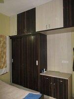 15S9U00340: Bedroom 2
