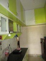 15S9U00340: Kitchen 1
