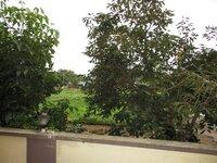 15A4U00233: Balcony 1