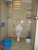 15A4U00233: Bathroom 2