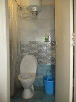 15A4U00233: Bathroom 1