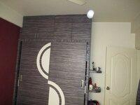 15A4U00233: Bedroom 2