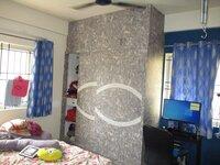 15A4U00233: Bedroom 1