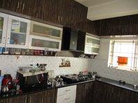 15A4U00233: Kitchen 1