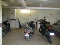 15A4U00233: parkings 1