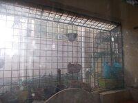 14NBU00105: Balcony 1