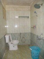 14NBU00105: Bathroom 2