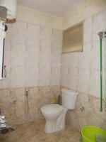 14NBU00105: Bathroom 1