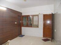 14NBU00105: Bedroom 1