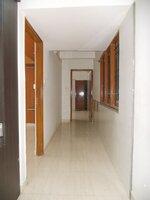 14NBU00105: Hall 1