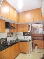 14NBU00105: Kitchen 1