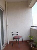 12J1U00008: Balcony 1