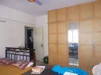 12J1U00008: Bedroom 2
