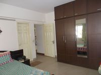 12J1U00008: Bedroom 3