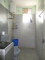 15A4U00054: Bathroom 2