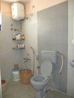 15A4U00054: Bathroom 1