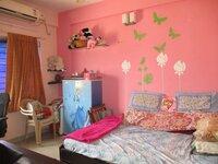 15A4U00054: Bedroom 2