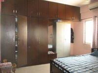 15A4U00054: Bedroom 1