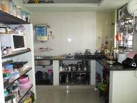15A4U00054: Kitchen 1