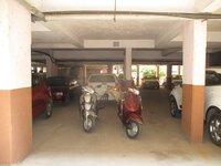 15A4U00054: parkings 1