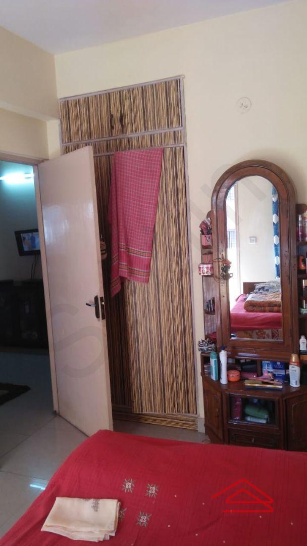 13M5U00504: Bedroom 1