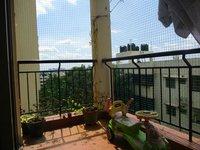 14J7U00001: Balcony 2