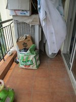 14J7U00001: Balcony 1