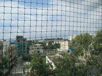 14J7U00001: Balcony 3