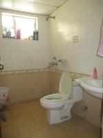 14J7U00001: Bathroom 2